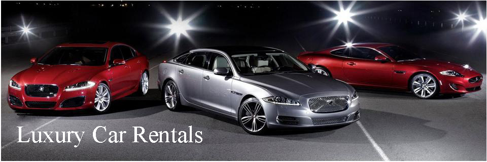 Economy Car Rentals In Hyderabad